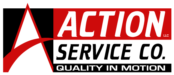 Action Service Company, LLC